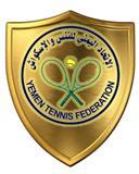 بطولة 22 مايو للاسكواش Yementf-faf0b0e76d